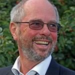 Gullik Jensen