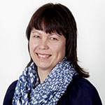Karia Anne Scwach